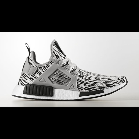 dfc9df56d adidas Other - Men s Adidas NMD XR1 Glitch Camo